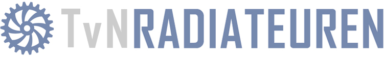 Radiateuren | TvN